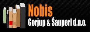 Nobis-logo