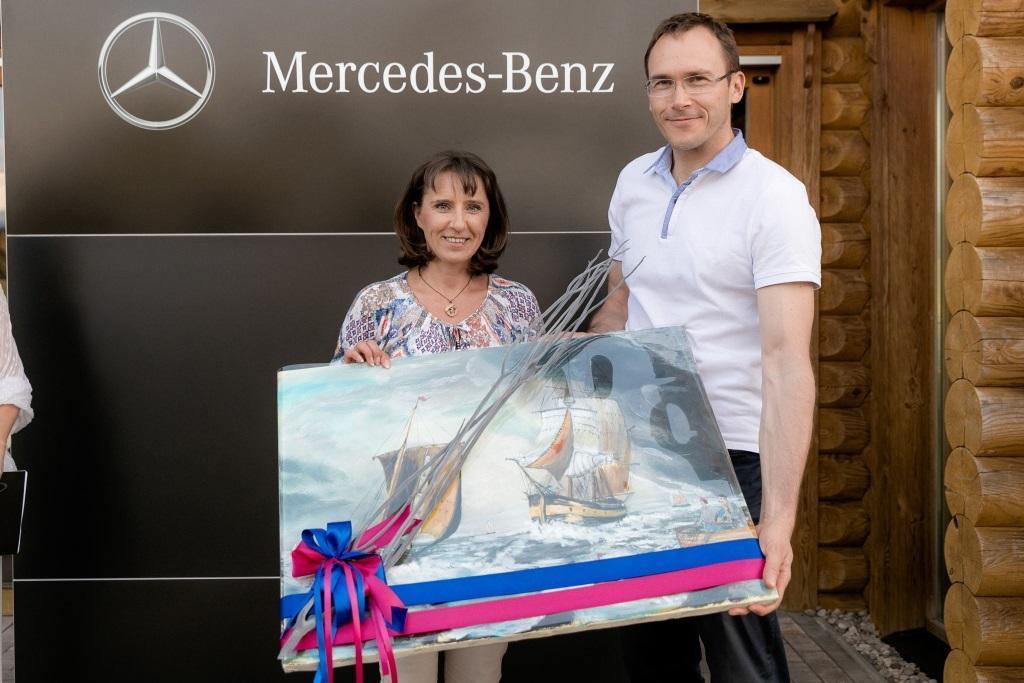 Mercedes Trophy Smlednik 2017 - Photo Ziga Intihar-474