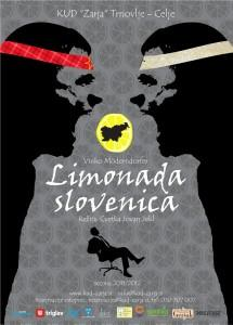 limonada-slovenica-plakat-slika