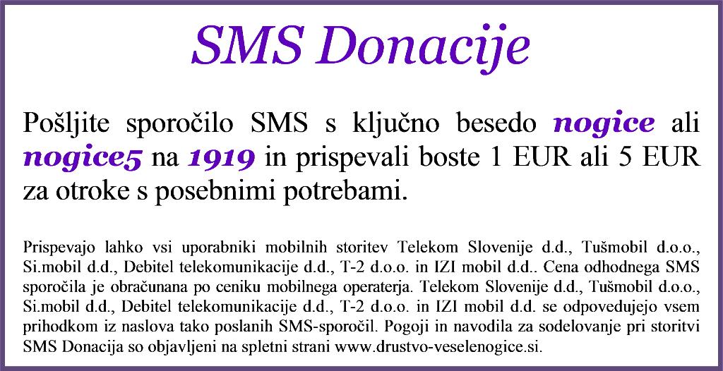 sms_dec2014