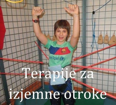 Anita_terapije