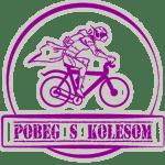pobeg-s-kolesom-logo-spletna-stran3