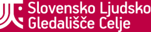 slg-ce-logo