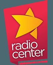 RadioCenterCGP2013