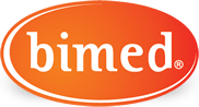 logo-bimed
