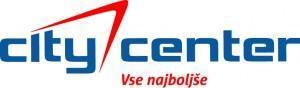 Logotip_s_pozicijskim_sloganom