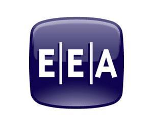 EEA-Medved