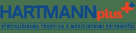 hartmann_plus_logo