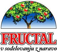 Fructal-logo