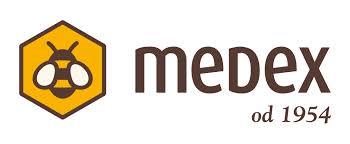 logo-medex