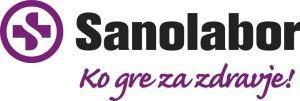 Sanolabor_logo