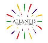 logo-atlantis