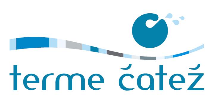 terme_catez_logo