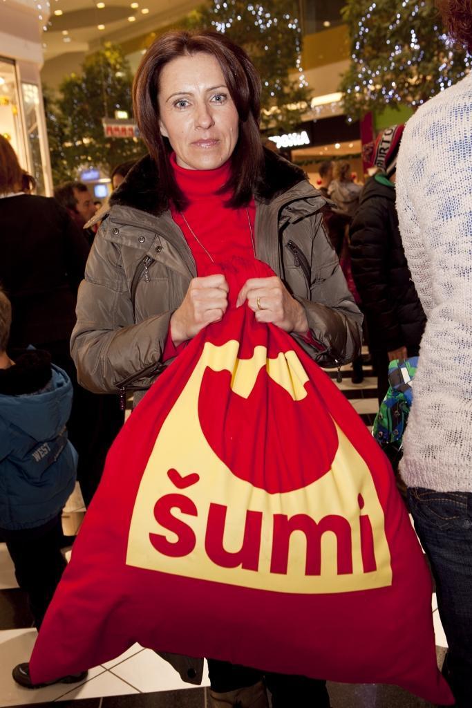 sumi-citypark_45