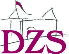 DZS-logo