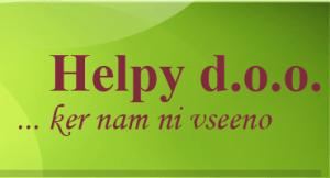 Helpy-logo-300x162