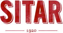 logo-SITAR