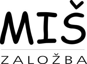 logo-mis-CB-black1-300x220