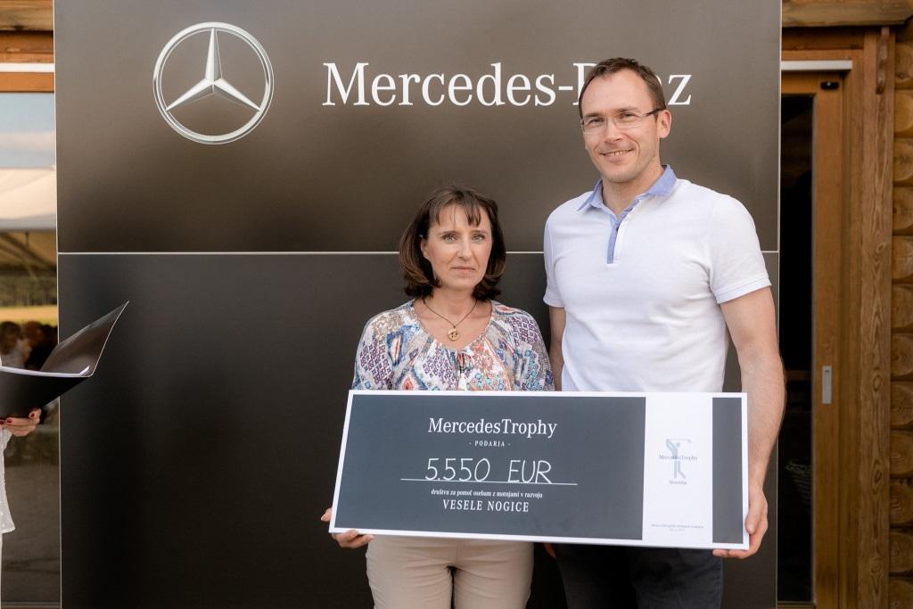 Mercedes Trophy Smlednik 2017 - Photo Ziga Intihar-470